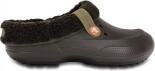 Crocs™ Blitzen II Clog Ruda/Ruda
