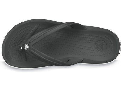 Crocs™ Crocband™ Flip Must