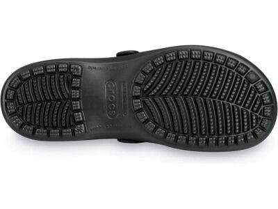 Crocs™ Shayna Must