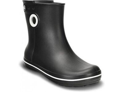 Crocs™ Women's Jaunt Shorty Boot Must
