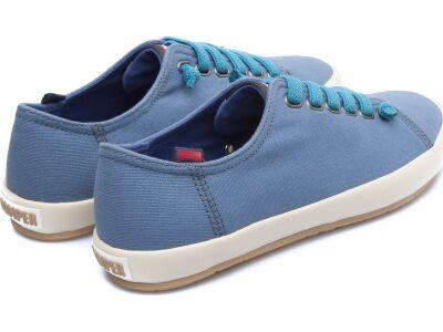 Camper Borne K200284 Azul 008