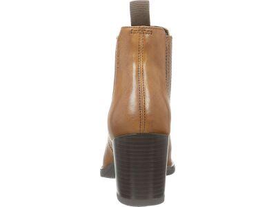 Vagabond Ellie 4207-201 Cognac
