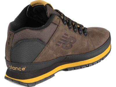 New Balance H754 Brown