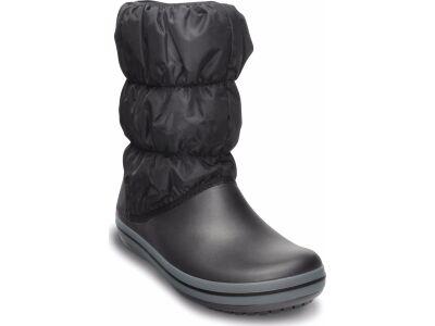Crocs™ Winter Puff Boot Must/Hall