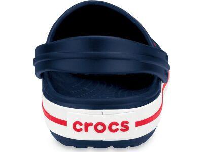 Crocs™ Crocband™ Tume sinine