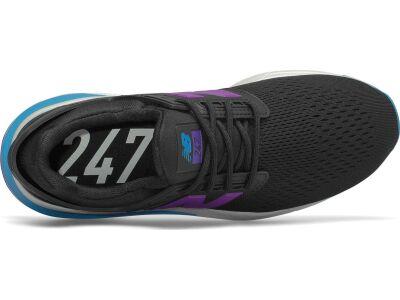 New Balance WS247 Tritium Black