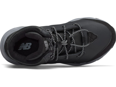 New Balance KH800 Black/Grey