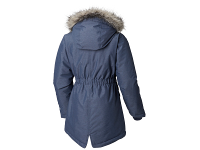 Columbia Nordic Strider Jacket Nocturnal
