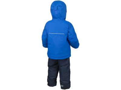 Columbia Buga Set Super Blue