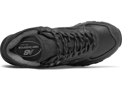 New Balance MH574 Black