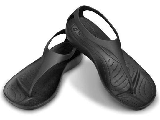 Crocs™ Sexi Flip Must/Must