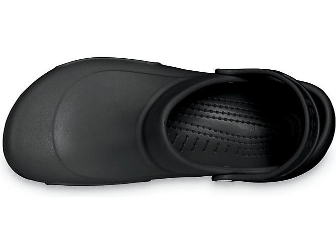 Crocs™ Bistro Must
