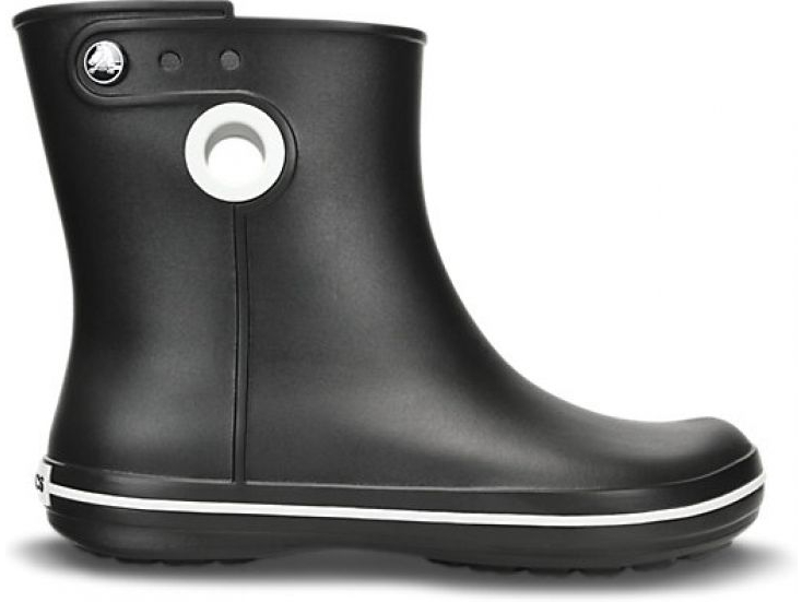 Crocs™ Women's Jaunt Shorty Boot Must