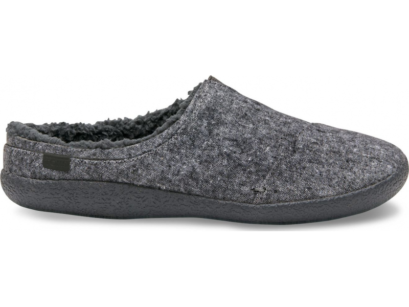 TOMS Slub Textile Men's Berkeley Grey