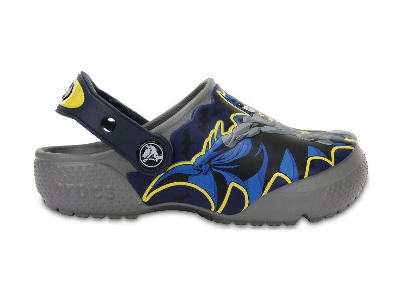 5c488d89c84 Crocs™ Funlab Batman Smoke Crocs™ Funlab Batman Smoke ...