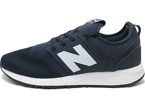 New Balance MRL247 Royal blue