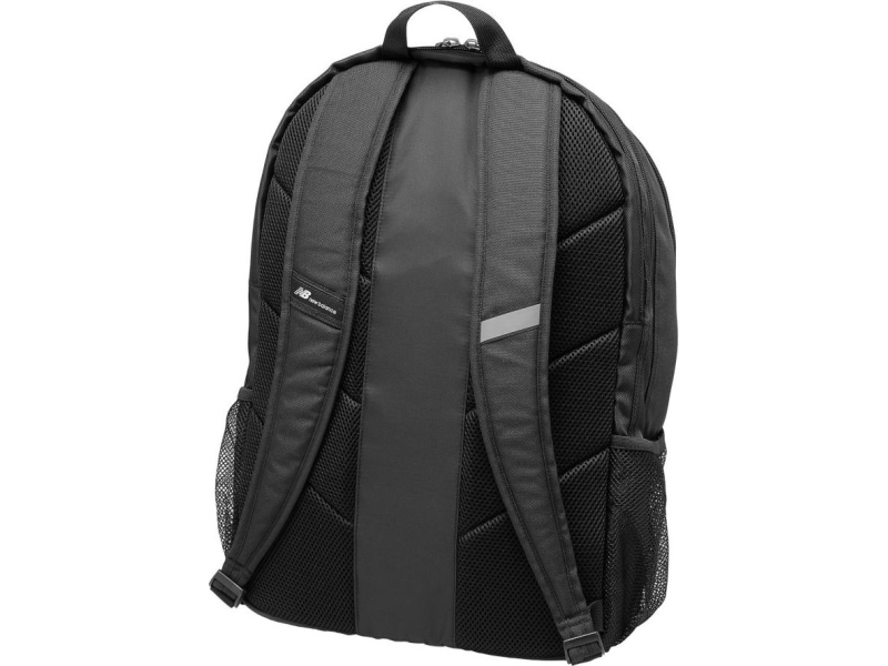 New Balance Accelerator Backpack 30L Black