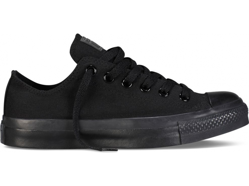 Converse Chuck Taylor All Star Ox Must/Must