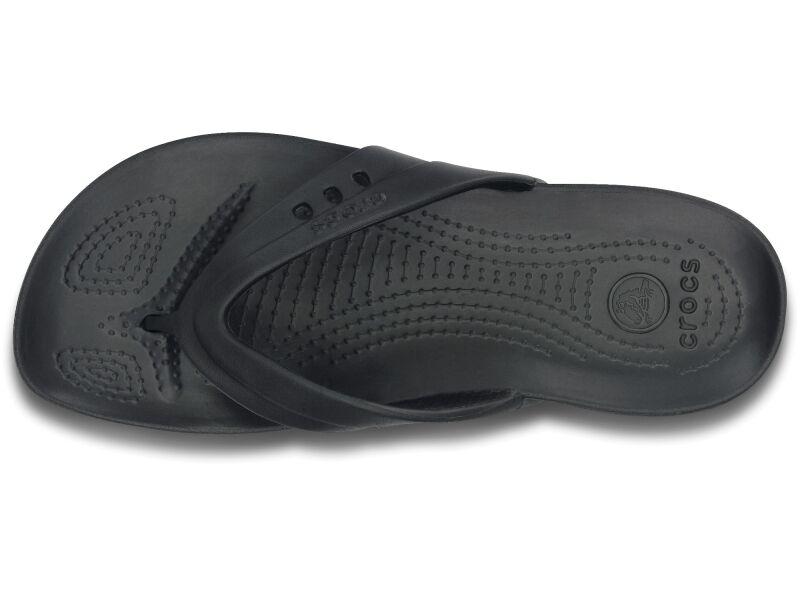 Kadee Flip Black