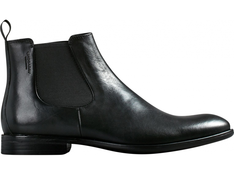 Vagabond HARVEY 4463-001 Black