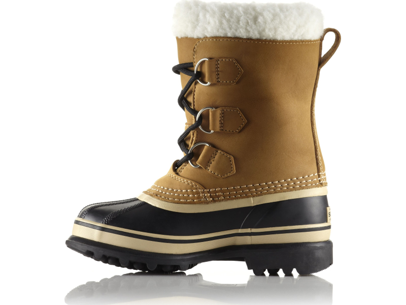 Sorel Caribou Junior's Buff