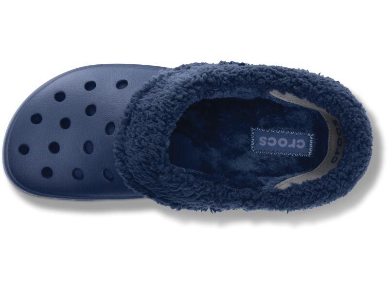 Crocs™ Mammoth Evo Clog Navy/Navy
