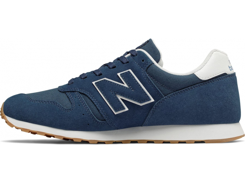 New Balance ML373 Dark Agave