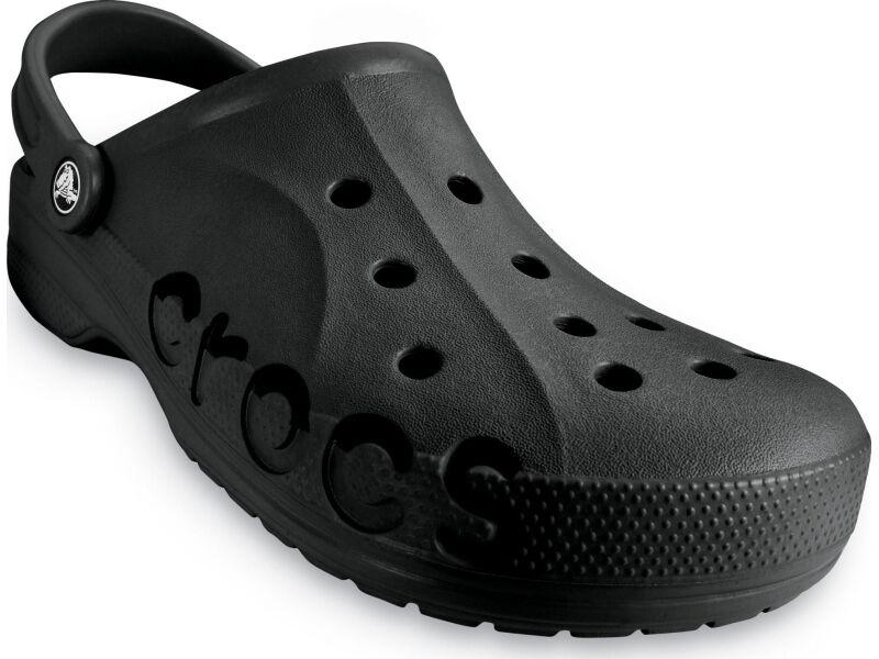 Crocs™ Baya Must