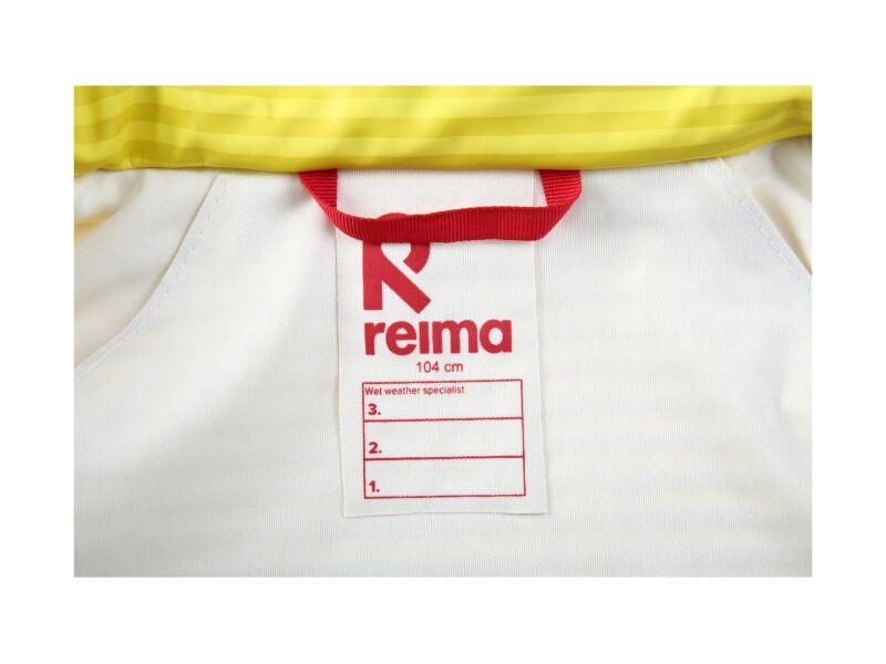 REIMA Vesi Vintage Gold