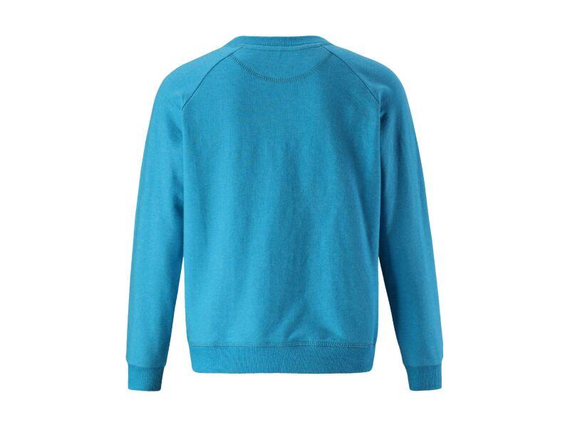 REIMA Vaasa Turquoise