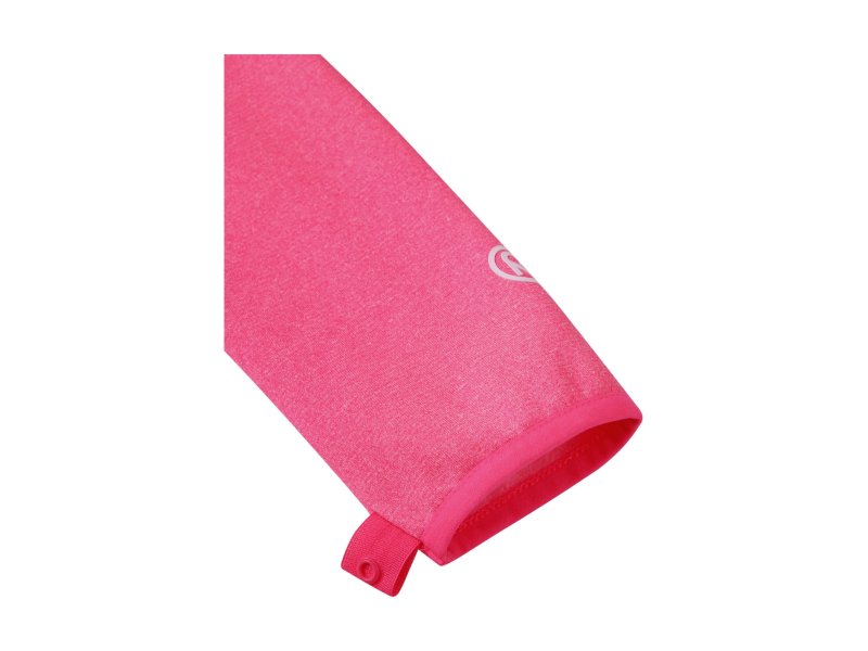 REIMA Klippe Candy Pink