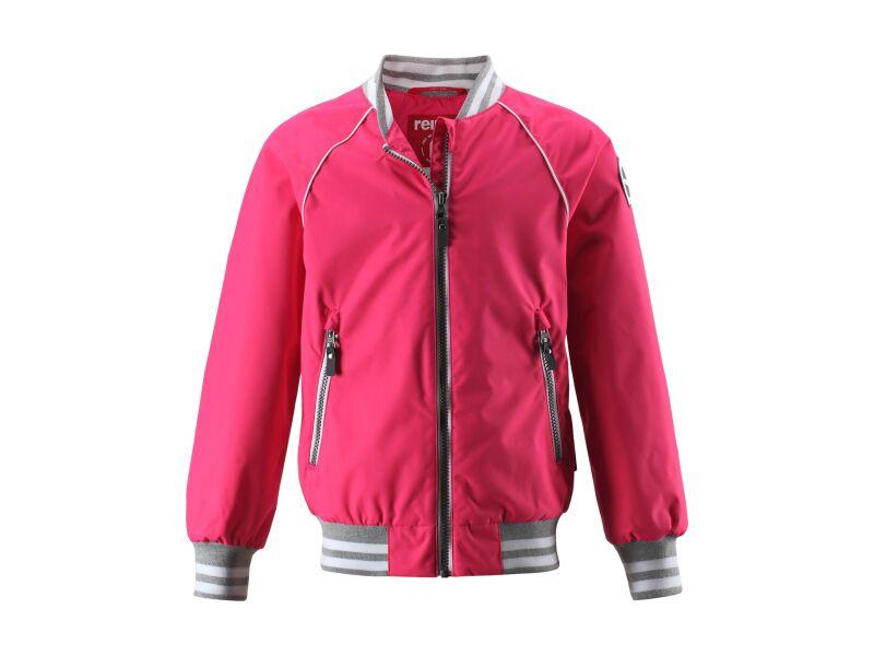REIMA Hento 531384 Candy Pink
