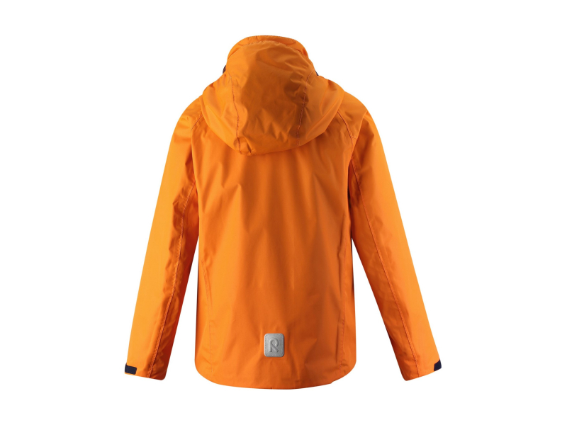REIMA Travel 531391 Orange