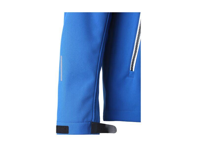 REIMA Vild Blue