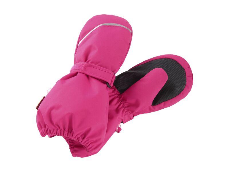 REIMA Tomino Raspberry Pink