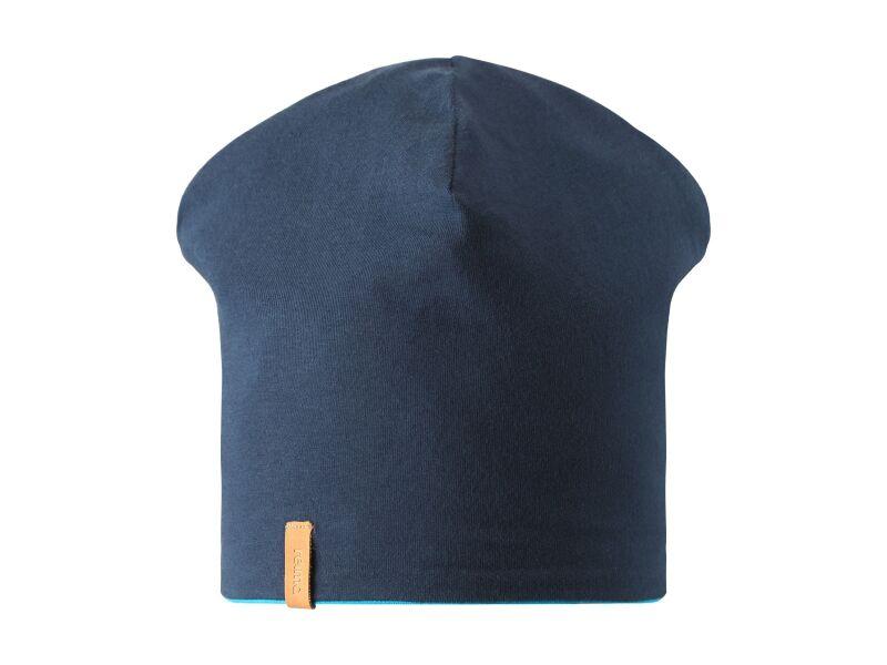 REIMA Tanssi Navy 6983
