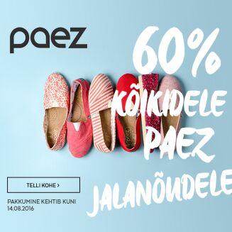 PAEZ-710X710LV