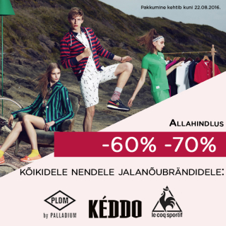 keddo-pldm-lecoq-710x710EE