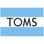 TOMS @Open24
