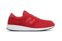 new-balance-mrl420-red_1
