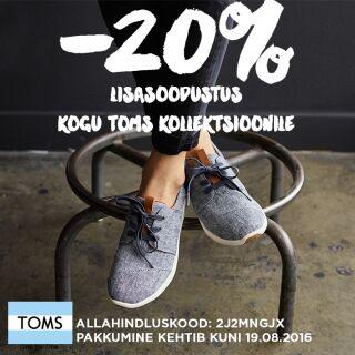 Toms-20-710x710EE