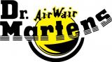 1507621552_dr-martens-logo