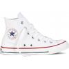 Converse Chuck Taylor All Star Hi Balta/Balta