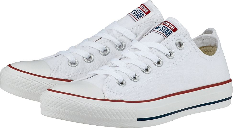 0f05ad69502 Converse Chuck Taylor All Star Ox | OPEN24.EE