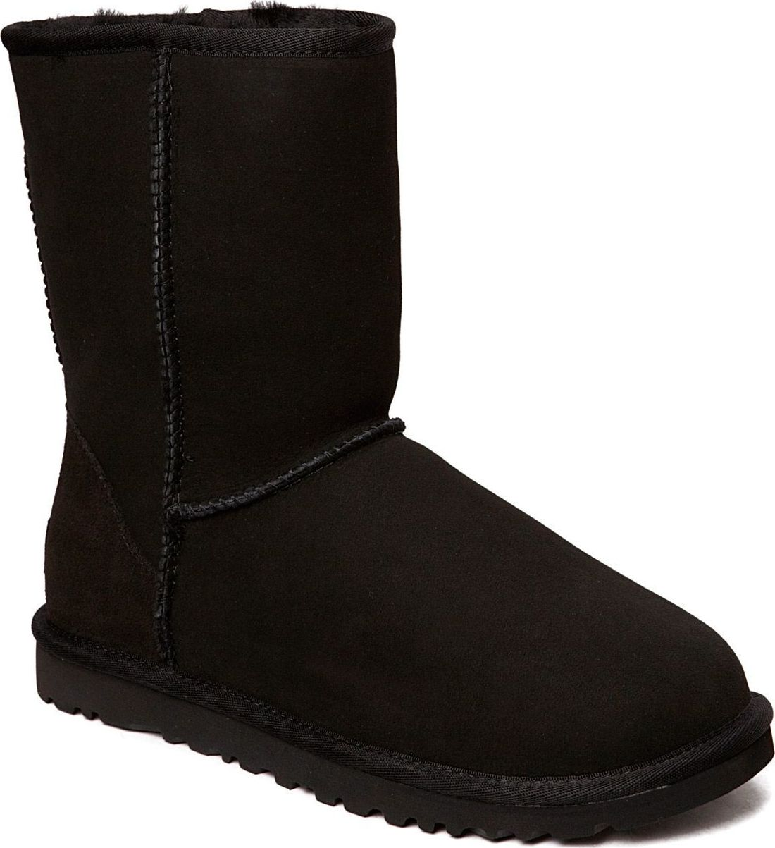90d7be30154 UGG Classic Short M | OPEN24.EE