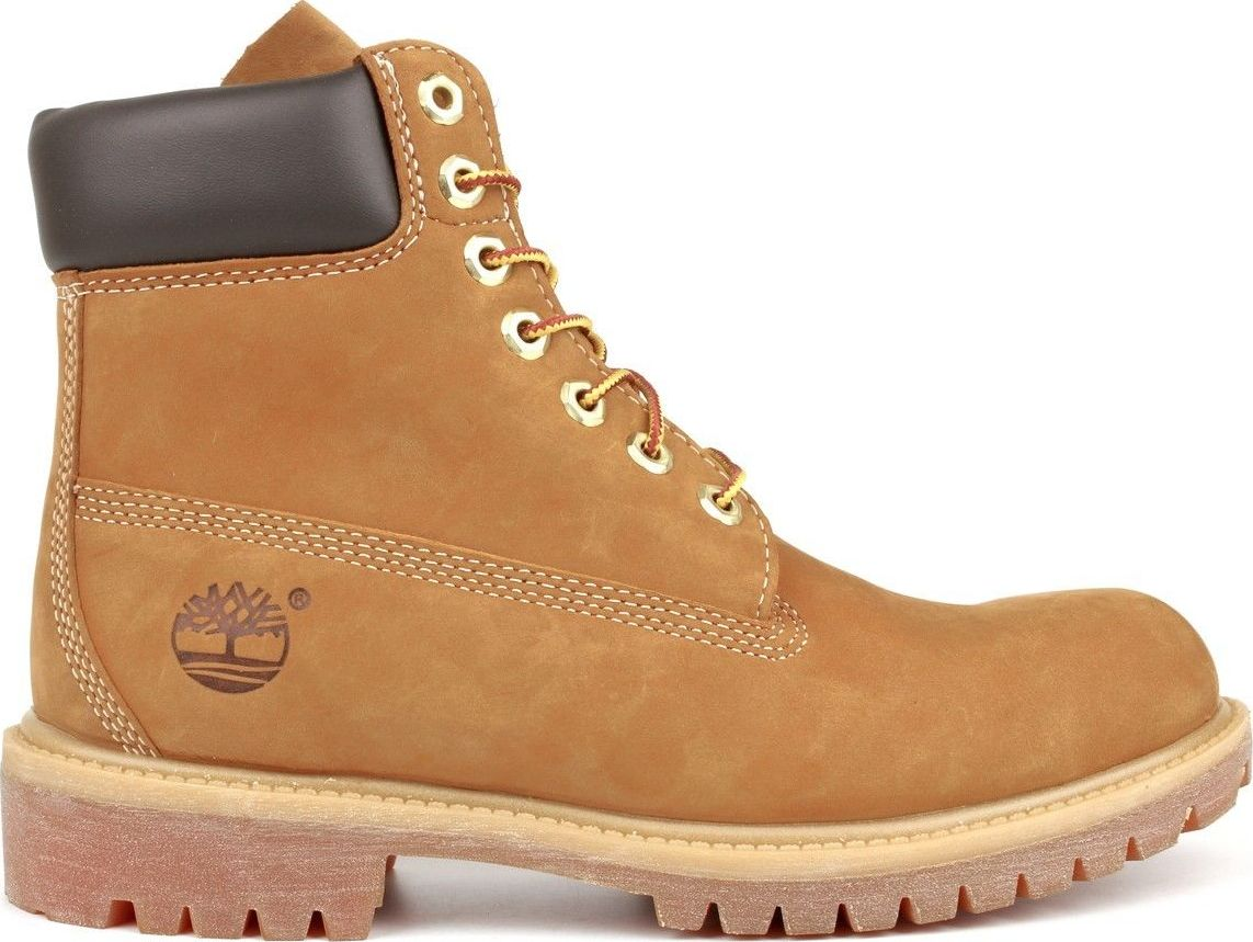7d0c1278fd4 TIMBERLAND 6 In Premium Boot Men | OPEN24.EE