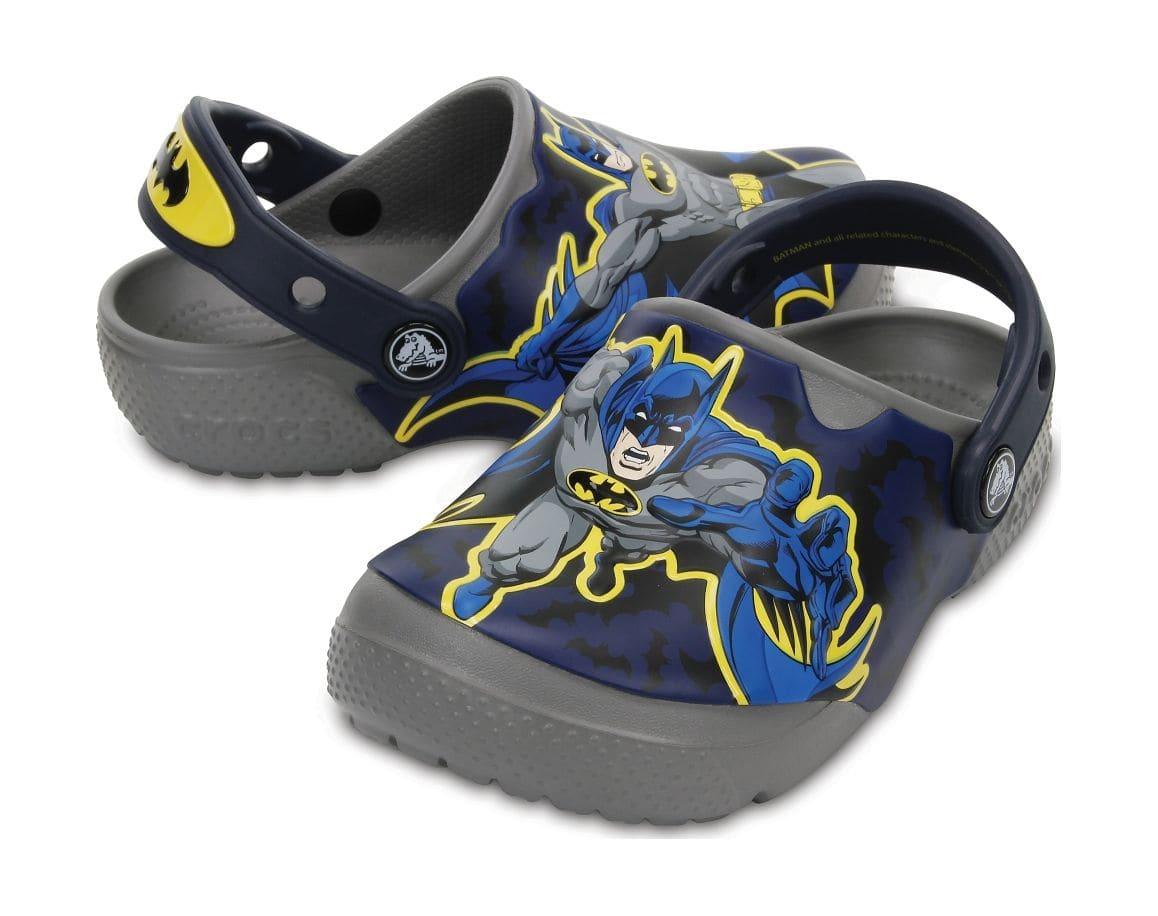 94bbb872133 Crocs™ Funlab Batman | OPEN24.EE
