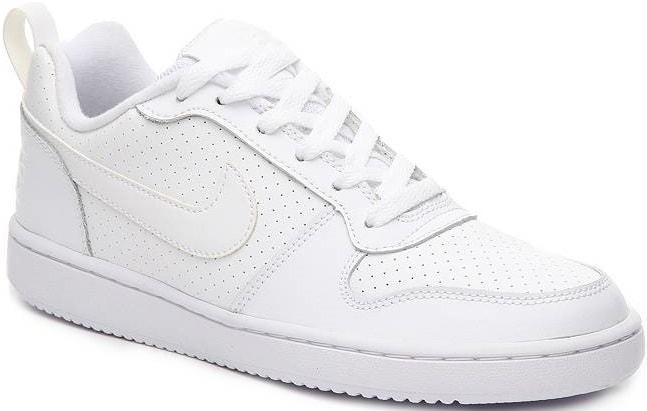 ... Nike Court Borough Low Women s ... 135b456d625b8