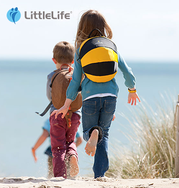 """42af38fe73e Naujiena – vaikiškos kuprinės – """"LittleLife"""". Tõenäoliselt parim kingitus  Teie seiklushimulistele lastele on ..."""
