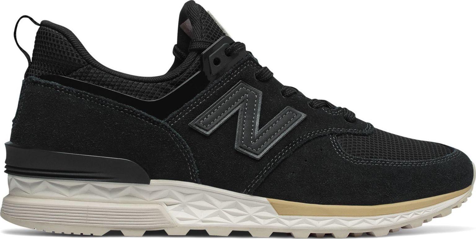 new style 5cf36 3eb71 New Balance MS574 Sport | OPEN24.EE